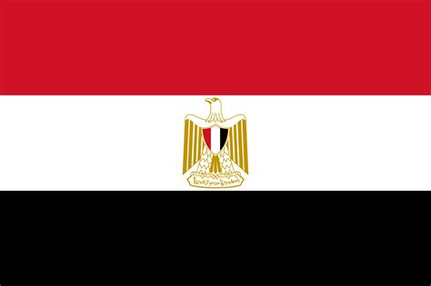 flags of the world egypt file flag of egypt variant svg wikimedia commons