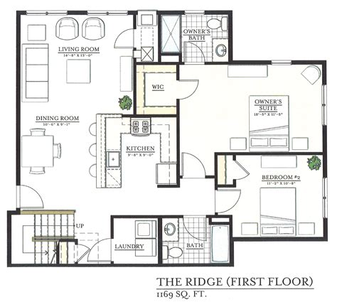 sanctuary green floor plan stafford preserve walters group apartments