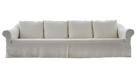 long sofas couches product flamant
