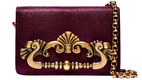 Purple Must Accessories For Fall by Plum Color Accessories Trend Fall 2014 Accessories Trend