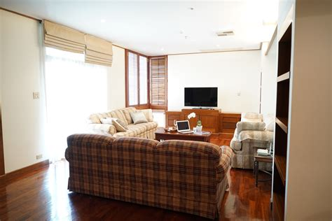 2 bedroom condo for rent bangkok remarkable two bedroom condo for rent in chid lom