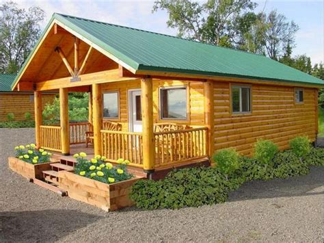 small cabin plans with porch small cabin plans with porch studio design gallery