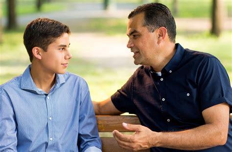 Anak Komunikasi inspirasi dari mona ratuliu komunikasi adalah kunci utama