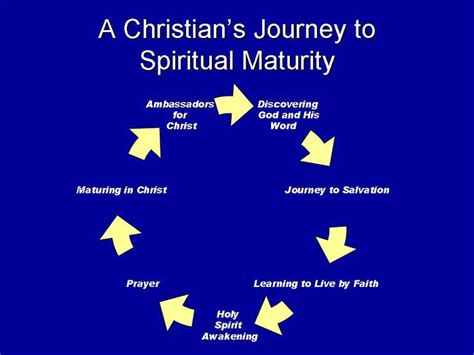 cognitive spiritual development a centered journey to spiritual self esteem books 17 best images about leadship clip on