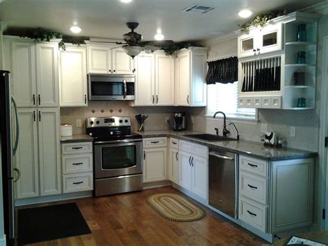 york kitchen cabinets let the impress everyone welcomed in your york antique