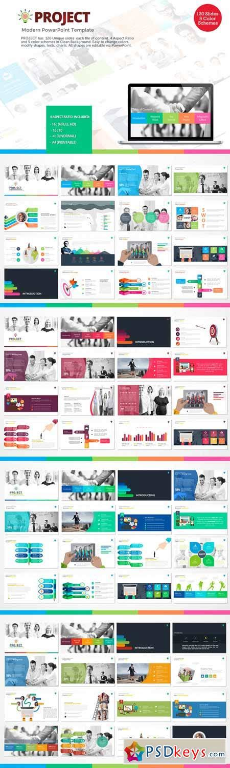 Powerpoint Presentation Templates Free Download Torrent Rounddemps Powerpoint Templates Torrent