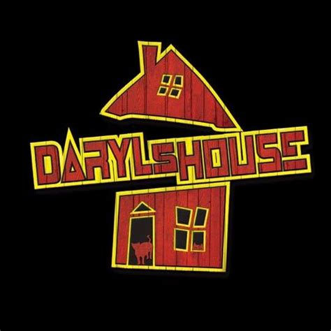 daryls house live from daryl s house home facebook