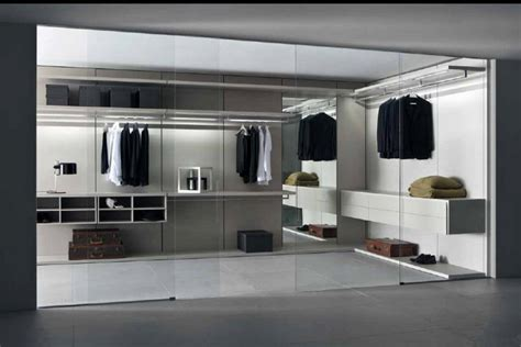 superba Porte Scorrevoli Cabina Armadio #2: cabina_armadio_su_misura_porta_scorrevole_moderno%20_roma%20.jpg