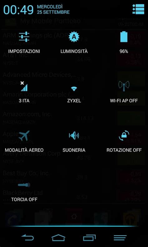themes engine apk blue infinitum theme light apk 4 4 0 1 v4 4 0 1 free