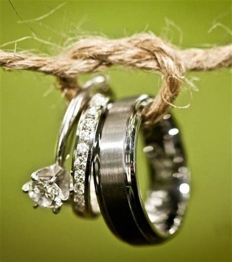 Wedding Tie The Knot by Wedding Ring Picmia