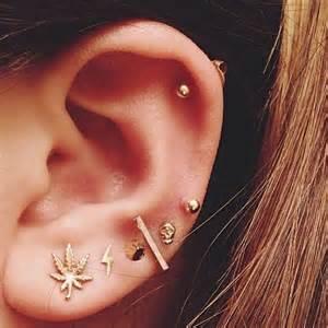 11 id 233 es de piercings aux oreilles ellemixe