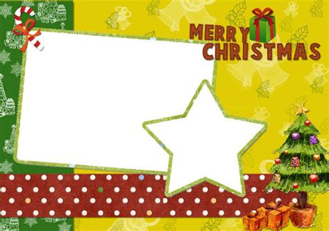 templates for xmas cards a variety of free christmas card templates for you to diy