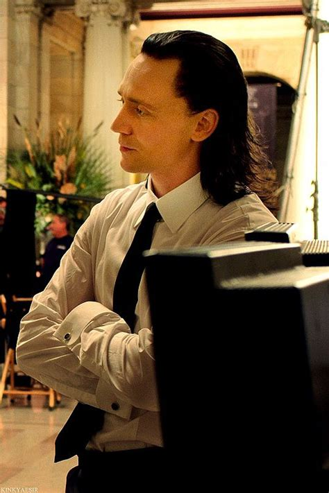 askfm behind the scene tom on set damn that is a fine looking man if you ask me