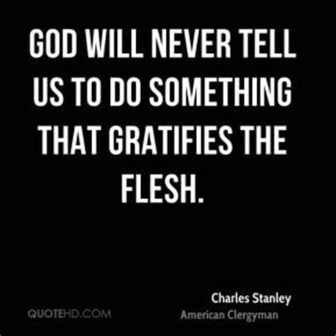 62 best charles stanley quotes images on 62 best images about charles stanley quotes on