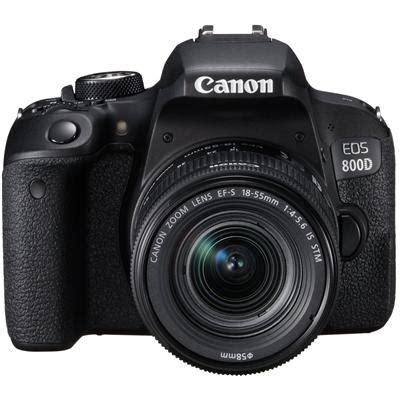 canon eos  dslr camera   mm lens jb  fi