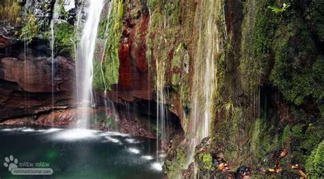 keindahan pemandangan air abu uswah