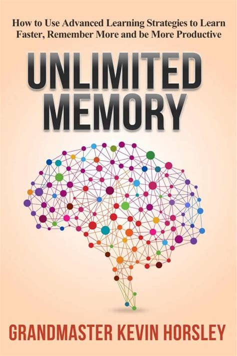photographic memory learn anything faster advanced techniques improve your memory remember more and increase productivity simple proven of unlimited memory stoic guide to mastery books how to improve your memory a simple memory technique that