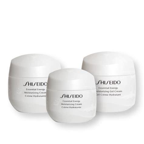 Shiseido Essential Energy shiseido essential energy parf 252 merien mit pers 246 nlichkeit