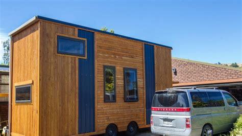 Barn Houses Floor Plans New Zealand Shac