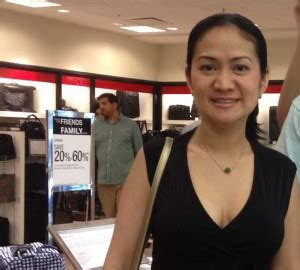 What do local women in the philippines think about filipino american