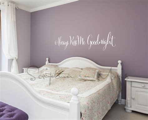 shades of purple for bedrooms lavender bedrooms home design plan