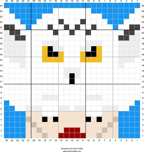 graphghan pattern generator 31 best harry potter graphghan images on pinterest cross