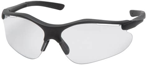 most comfortable safety glasses 10 best safety glasses for engineers and professionals