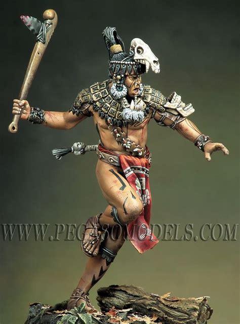 imágenes guerreros mayas y si se enfrentaran un maya y un egipcio taringa