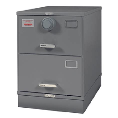Secure Filing Cabinet Armorstor High Security File Cabinet For Compliance Requirements And Storage Of Documents