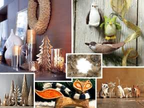 decorations for the home 7 decorating trends for the season