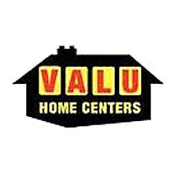 valu home centers hardware stores 255 e 38th st erie