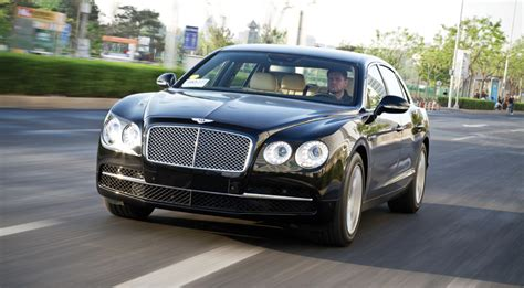bentley mulsane price 2017 bentley mulsanne release date and price 2018 2019