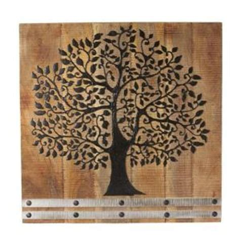 home decorators collection        arbor tree