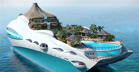 Pin Beautiful modern tropical beach house design by rockefeller partners on Pinterest