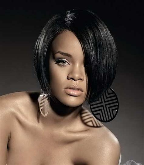 short precision haircut black women short precision haircut black women apexwallpapers com