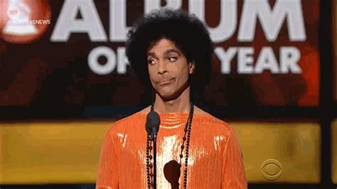Side Eye Meme - 19 life situations it s necessary to use prince s grammys