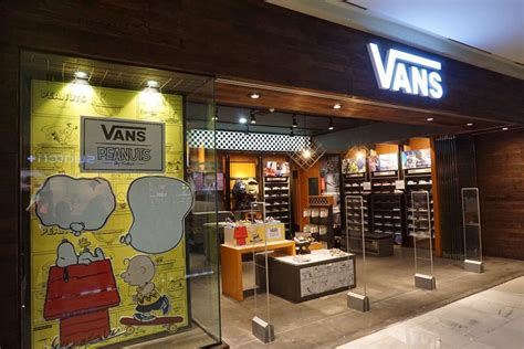 Store Indonesia Nhbl Welcome Back Vans Indonesia