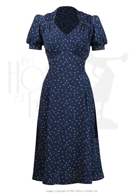 cabaret vintage vintage clothing vintage style dresses polka dot dresses retro style from 1920s to 1960s