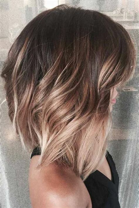 estilos de cabellos cortos 1001 ideas de peinados para pelo corto con fotos hair