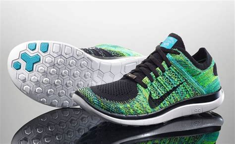 Dc Running 02 nike wmns quot running dc quot collection 2014 sneakersbr