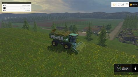 download game family farm mod midwest family farms fs 15 mod download