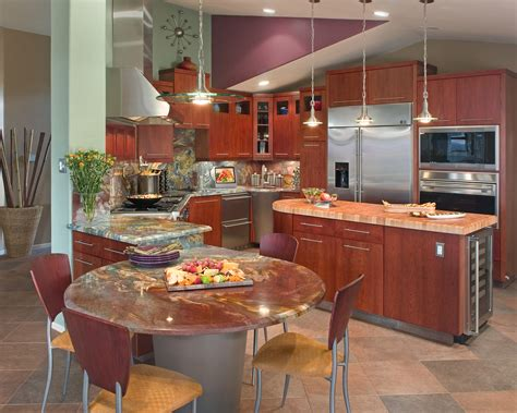 gourmet kitchen designs modern gourmet kitchen designs ideas all home design ideas