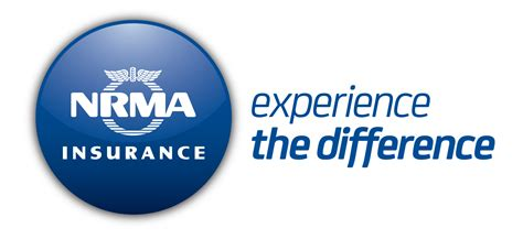 house insurance tasmania nrma house insurance 28 images professional indemnity insurance nrma