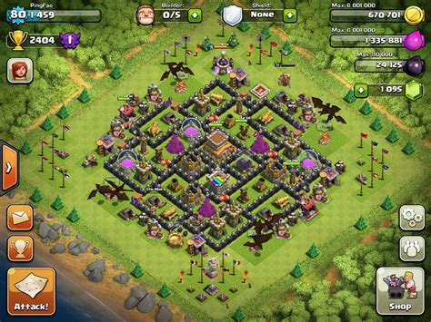 town hall 8 hybrid base townhall 8 base designs sg district 21
