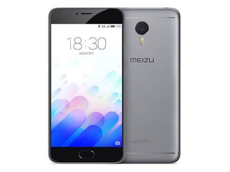 Myuser Meizu Note 3 M3 Note 5 5 Inchi Softshell Colurful New Generatio meizu m3 note price specifications features comparison