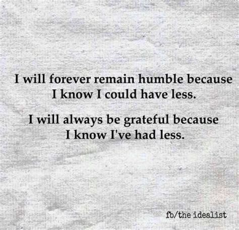 great inspirational quotes inspirational and motivational quotes great