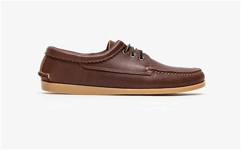 best boat shoes for travel comfortable men s walking shoes made for travel travel