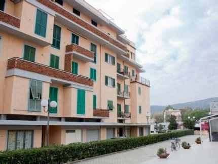 appartamenti isola d elba economici appartamenti marina di co isola d elba vacanze estate