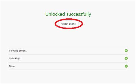 unlock bootloader ubl ponsel xiaomi terbaru work
