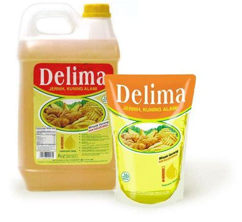 Minyak Zaitun Di Tangerang jual delima minyak goreng harga murah kota tangerang oleh
